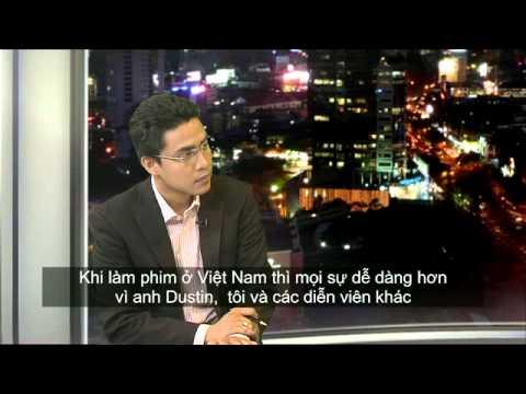 Tôi Và Việt Nam: Roger Yuan Phần 2