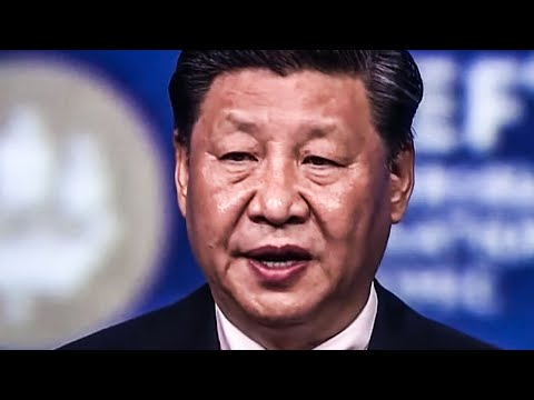 China Refuses To Bow To Trump As Trade War Escalates