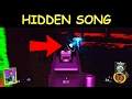 [EASY] How To Activate HIDDEN SONG | Rave In The Redwoods