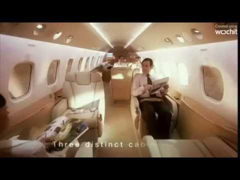 On Demand  Palm Beach Fl  Embraer Legacy 650 Heavy Jet Charter West Palm Jet Charter