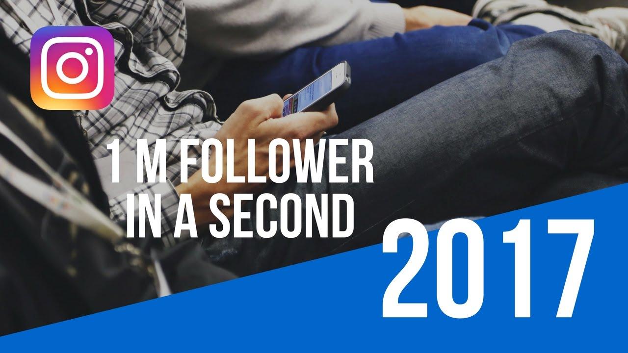 Instagram 4liker - Instagram Auto Follower 2017