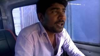 Aai mazi mayecha sagar song (Daya bansode)