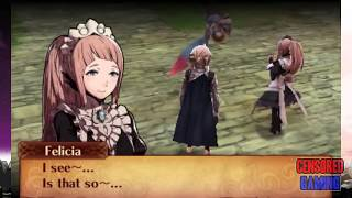 How To Play Fire Emblem Fates Uncensored & In English