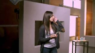 Justin Bieber Surprised a Fan at Proactiv Commercial Shoot 2012