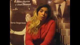 Dalma Maradona: