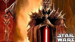 sith-jedi-weapons-before-and-more-powerful-than-lightsabers-updated-star-wars-explained