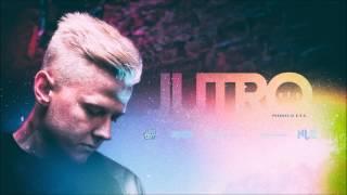 B.R.O - Jutro (prod. B.R.O) [Audio]