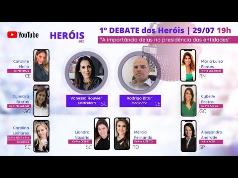 Giro de Notícias from YouTube · Duration:  2 minutes 5 seconds