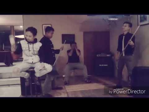NORAK Band