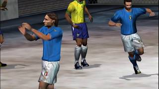 download cheat fifa street 2 ppsspp android