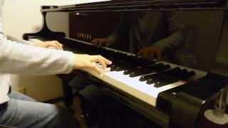 ヤマハ「華麗なるピアニスト」ステージを彩る豪華アレンジ~POPSスタン...