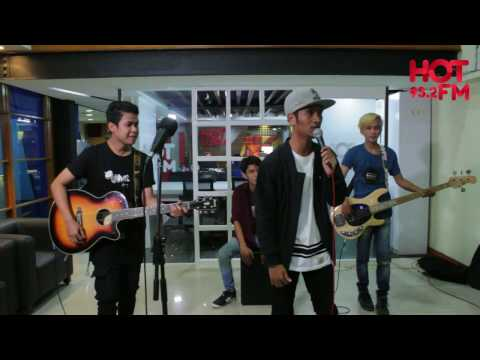 Adista Band - SARANGHAE