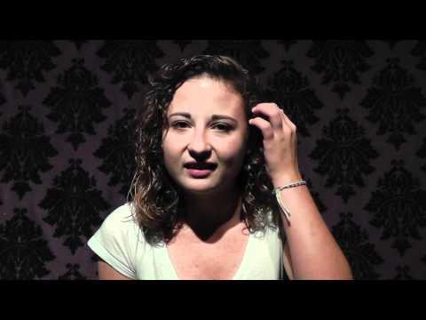 FUGE Testimony Video