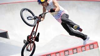 BMX FreeStyle_ bmx freestyle extreme_ bmx freestyle street_ bmx freestyle tricks 47