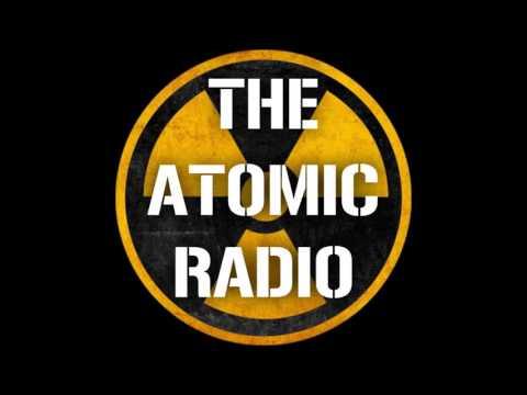 (#1) 1 Hour of The Atomic Radio