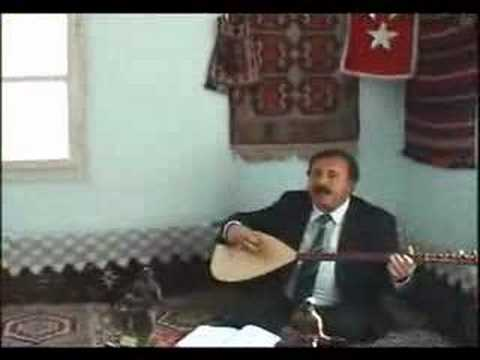 www.radyoavsar.com- Hazirlayan Selami SAYGILI