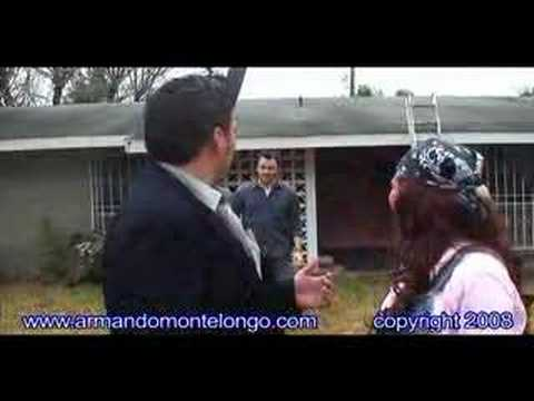 Flip and Grow Rich -- Armando's Step by Step Guide to Real ...