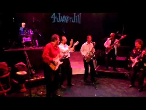 4 Jacks and a Jill - Guitar Boogie.avi