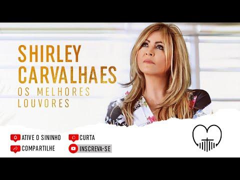 Shirley Cavarlhaes ''Os