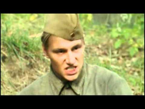 Алексей воробьев из фильма песня