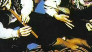 EL VALLE DEL DUENDE - INCA TAKI (música andina)aut:CESAR ESPADA MORALES