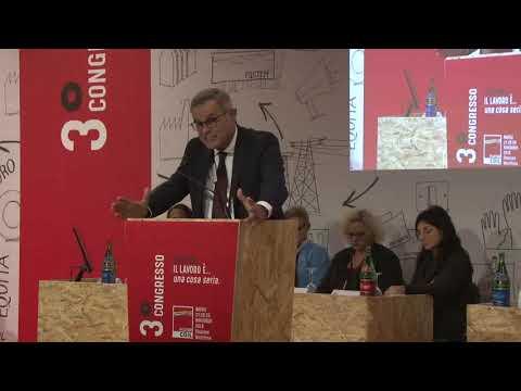 Relazione Emilio Miceli