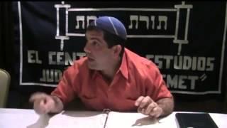 El Sionismo 1