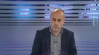 Repeat youtube video Report Tv - Rreze Dielli, I ftuar Agim Baci