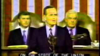 NBC Saturday Morning Commercials - June 1, 1991 thumbnail