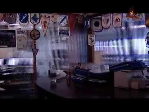 Club de Fútbol Liverpool - Montevideo Uruguay