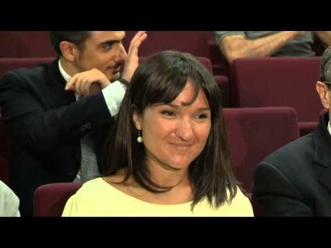 Ilikepuglia TV: Creative Europe desk media Italia
