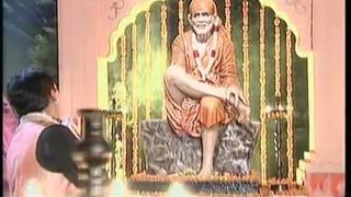 Duniya Chadhaye Phool Tujhe [Full Song] Sai Tera Bawra