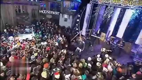 Schoener Fernsehen Sixx
