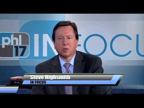 InFocus Neuromuscular Diseases