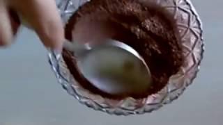 Шоколадная глазурь для торта. Универсальный рецепт. Как приготовить крем