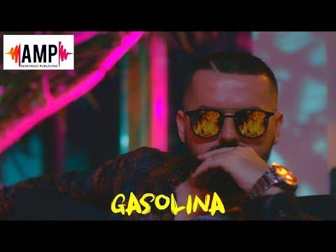 ZZAP - GASOLINA
