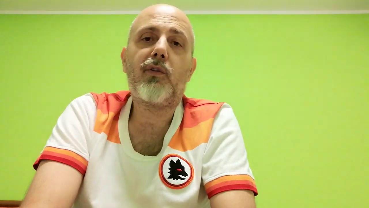 MEZZA ROMA BATTE MEZZA JUVE 1-3