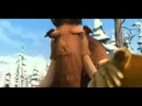 ice age remix to vadivel tamil comedy