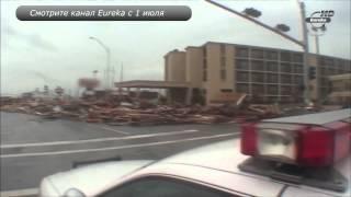 видео Установка Триколор тв в Москве и Московской области.