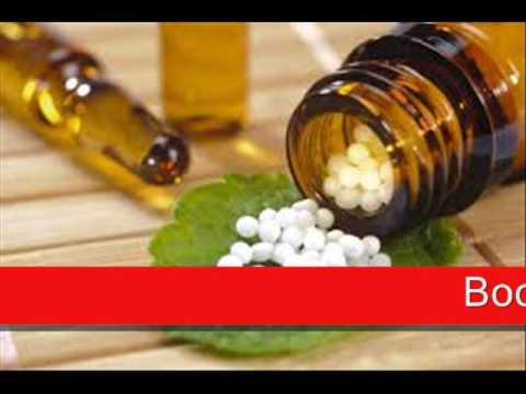 Homeopathy Books In Bengali Pdf