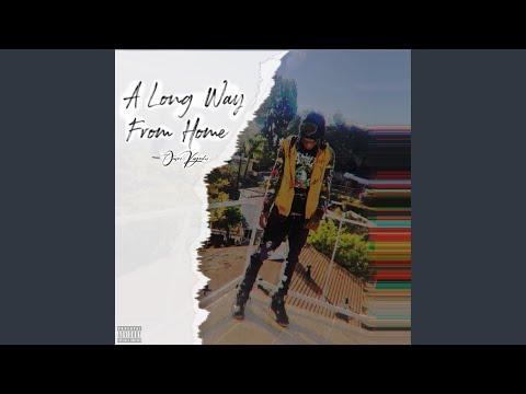 Head to Toe (feat. Kvmvrv) thumbnail