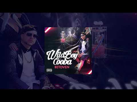 WildBoy Cooba - Betoven