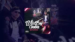 WildBoy Cooba - Betoven (Audio Oficial)
