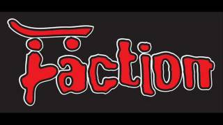 Watch Faction California Dreamin video