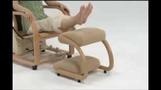 Физиотерапевтическое кресло Healthtron Hb9000T и Hb9000T(Купи Массажное кресло US MEDICA Cardio и получи подарок http://us-medica.blizko.ru Оставь ОТЗЫВ или ЛАЙК мы работаем для Вас...., 2014-07-20T14:33:29.000Z)