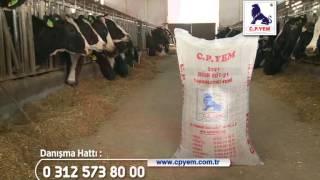 CP Yem Ciftci 5 Reklam