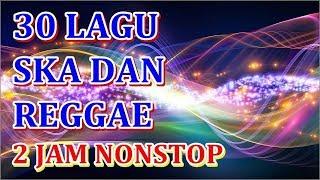 Gambar cover 20 Lagu Musik Reggae -  Kompilasi Lagu Reggae Terbaru 2018
