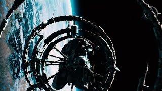 Adivina la película de ciencia ficción (fotograma + pistas)