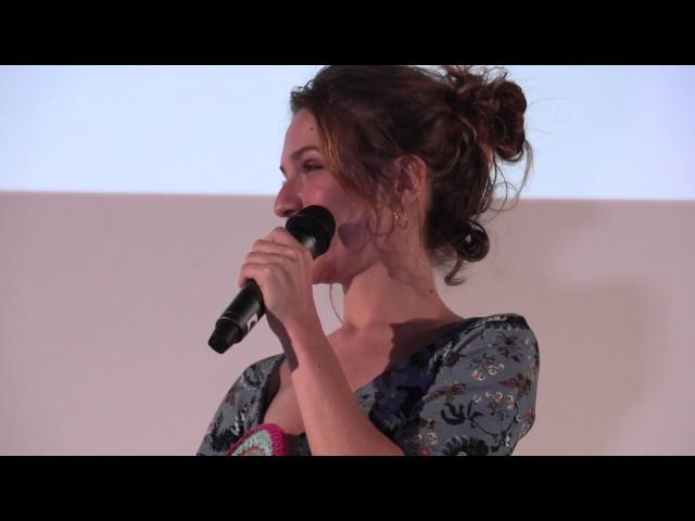 OFF 9 Isabella Ragonese premiata da cinemaitaliano.info