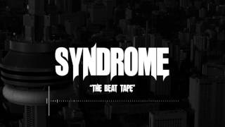 free rap beat crown new 2016